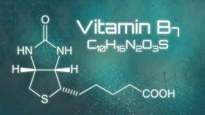 Biotiini – Hiusten hyvinvoinnin ihmelääke!