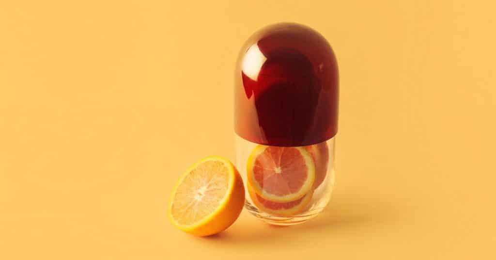 c vitamiinit
