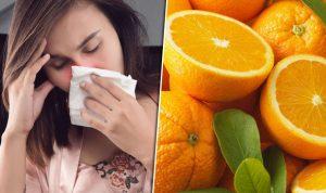 C-vitamiini flunssan ehkäisijänä – Täydellinen opas käyttäjälle!
